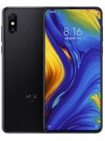 XIAOMI MI MIX 3 128GB/6GB Black Onyx EU (Global Version)