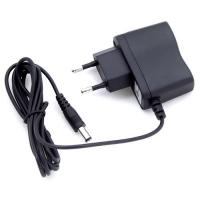 Sega/Dendy AC Adapter 5V (no box)