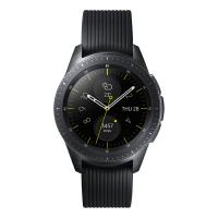 Смарт-часы Samsung Galaxy Watch 42мм Black