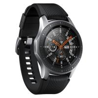 Смарт-часы Samsung Galaxy Watch 46мм Black